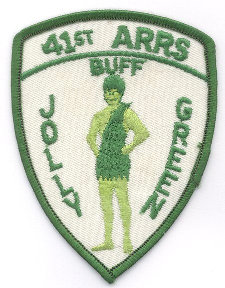 41st ARRS - Jolly Green _Buff_.jpg