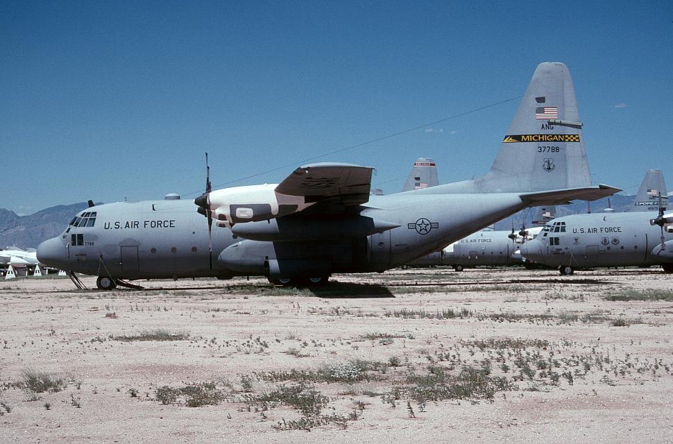 aba.jpg photos | C-130.net