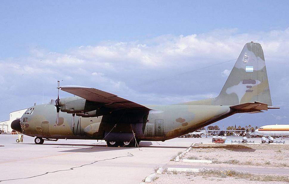 TC-57