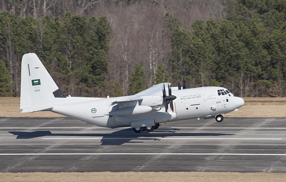 MP16-0296-Saudi C-130J5780Flight-2-19-2016-010 DM