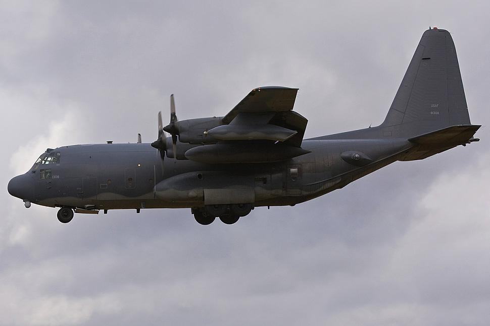 Image result for MC-130W