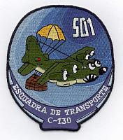 Portuguese Air Force