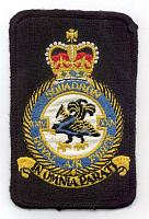 Royal Air Force