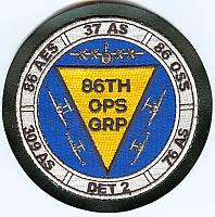 Patch 86thOPS