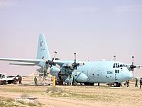 Asian C-130 Photos