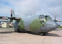 Australian and New Zealand C-130 Photos
