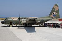 c130h-744-hellenic-air-force-haf-rhodes-diagoras-rho-lgrp