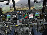 Elbit-Systems C130 Upgrade
