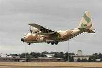С-130