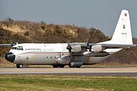 Kuwait C-130 Photos