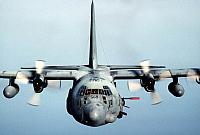 North American C-130 Photos